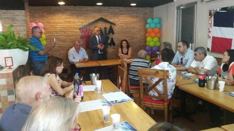 miglior sito di incontri Repubblica Dominicana linee di introduzione divertenti per incontri